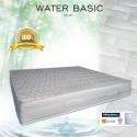 WATER BASIC