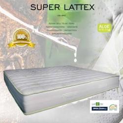 SUPER LATTEX