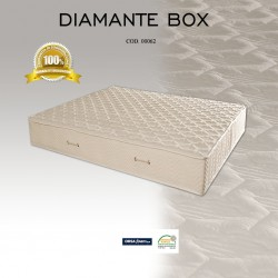 DIAMANTE BOX