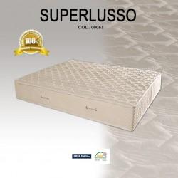 SUPER LUSSO