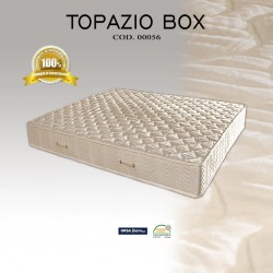 TOPAZIO BOX