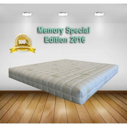 Materasso Eman Special Edition 2016