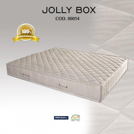JOLLY BOX