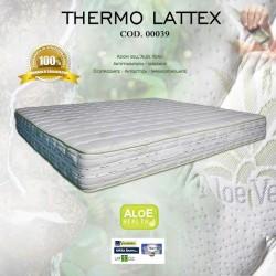 THERMO LATTEX