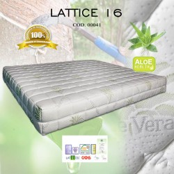 LATTICE I6