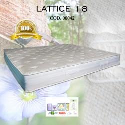 LATTICE I8