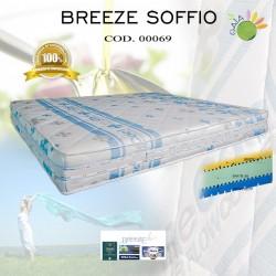 BREEZE SOFFIO