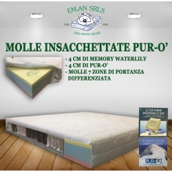 http://linearipososicuro.it/1649-home_default/materasso-molle-insacchettate.jpg