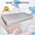 BABY LAMINATION
