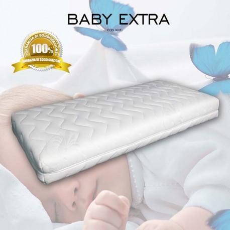 BABY EXTRA