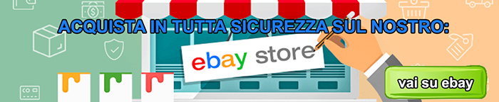 banner ebay store